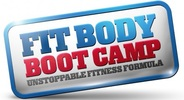Fit Body Boot Camp in Idaho Falls/Ammon
